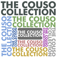 The Couso Collection